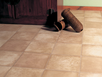 Vinyl Flooring In Plymouth MA Luxury Vinyl Tile Floors - Earthscapes vinyl flooring reviews