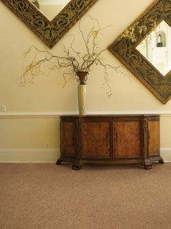 Stainmaster Carpet Kingston MA Carpet Prices - Fiber flooring prices